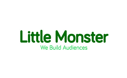 4 Online Video Veterans Launch Little Monster Media Co., An Audience Building Agency (Exclusive) - Tubefilter