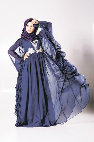 Fatin Suhana