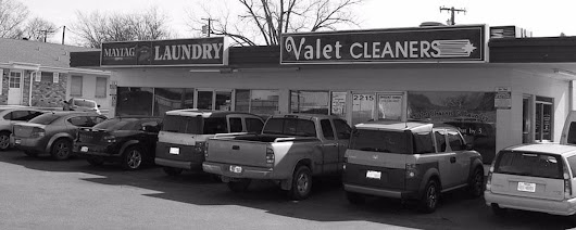Valet Cleaners (@ValetCleanersTX) | Twitter
