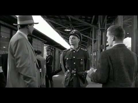 Academy Strips 'Schindler's List' Of Best Picture Award ...