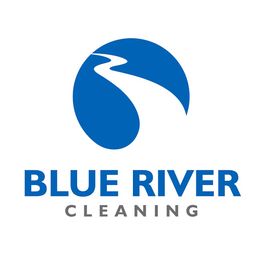 Blue River Cleaning