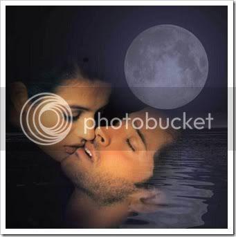 http://poemasdeamorepoesias.blogspot.com/,se o amanha nao chegar,poesias,poemas,frases