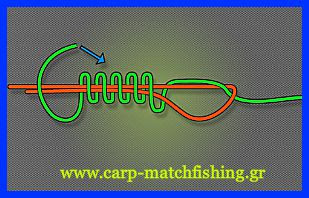 albright-knot-2-fishing-knots-carp-matchfishing-gr.jpg