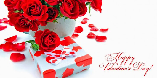 Happy Valentines Day 2016 Wishes - Daily Anytime | Latest News - Jobs and Admissions