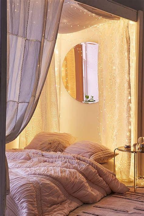 ideen fuer schlafzimmer deko die angesagteste
