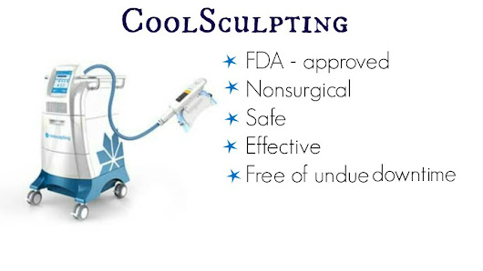 Everything you need to know about CoolSculpting, does it really work?