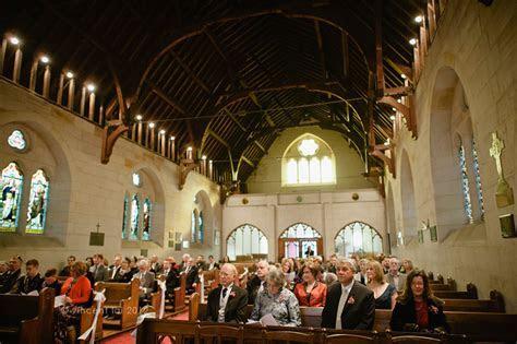 All Saints Church   Anglican Parish of Hunters Hill