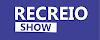 Recreio Show (Estreia): Pan