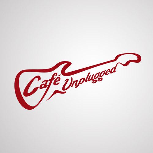 Cafe Logos | Cafe Story