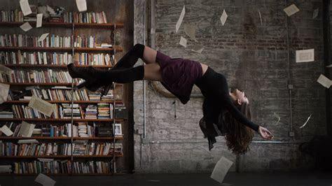 magicians hd wallpapers  desktop