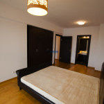 inchiriere-apartament-upgraound-imonord-www-olimob-ro26