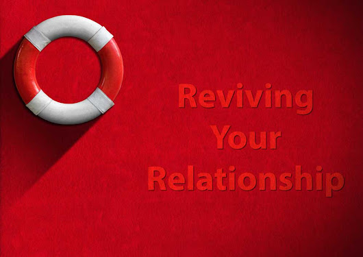 Reviving Your Relationship: What to Do When Your Partner is Inattentive and Disengaged - Better Couples Therapy