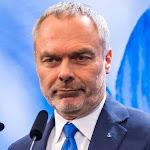 Liberalerna väljer ny partiledare den 28 juni