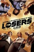 losers_1sheet_dom