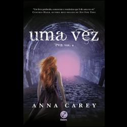 Uma Vez (vol.2)