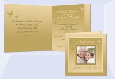 Hochzeit Blog Einladungskarte Ausdrucken Hochzeit