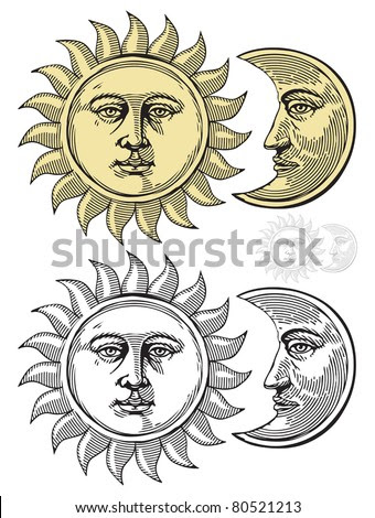 Sun Stock Photos, Sun Stock Photography, Sun Stock Images