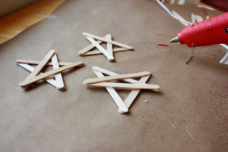 Wood star craft 01