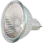 Halogen Bulb Sylvania 20W MR16 FL35