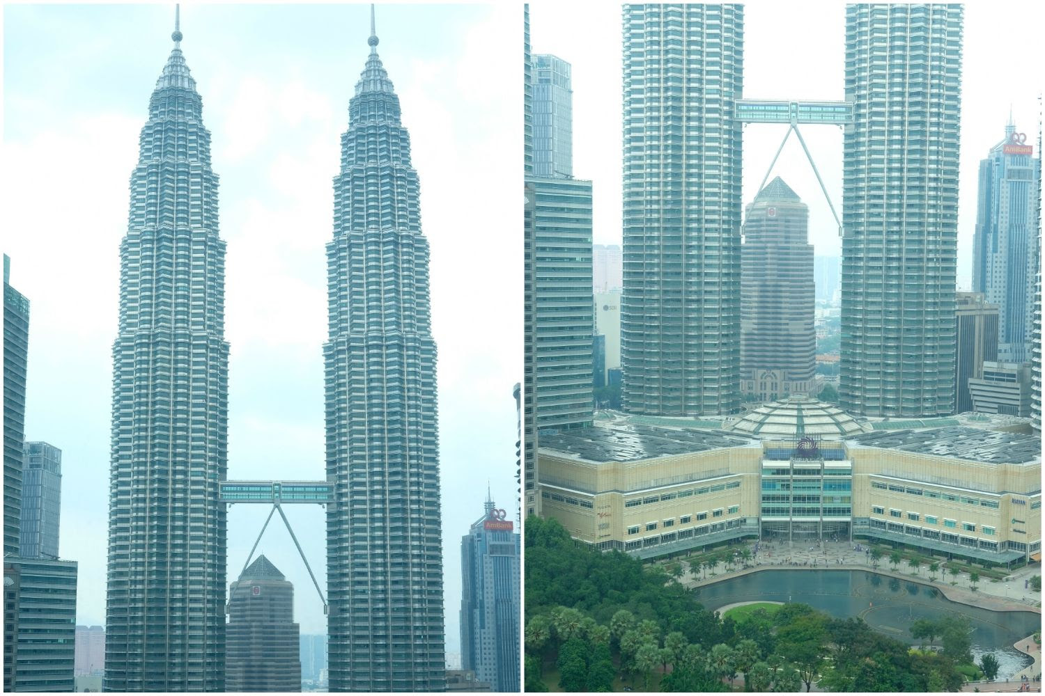 photo Traders Hotel KL Twin Towers.jpg