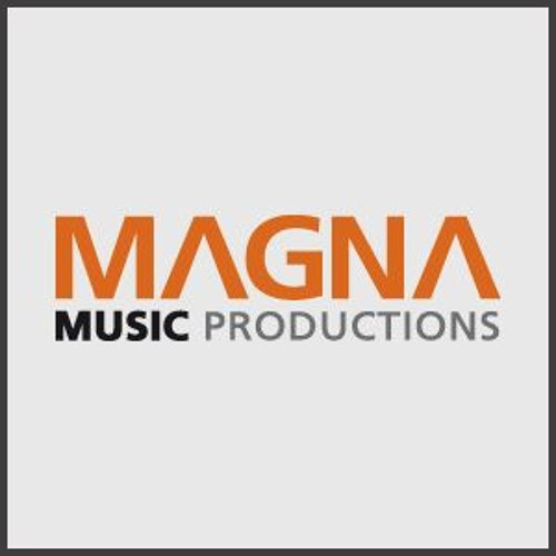 Minimal Revelation by Magna Music Productions