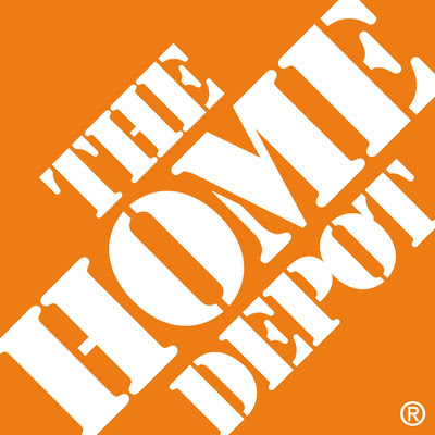 Home Depot Acquisition Bolsters Tool Rental Department - Rent It Today Blog