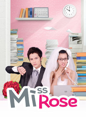 Miss Rose - Season 1