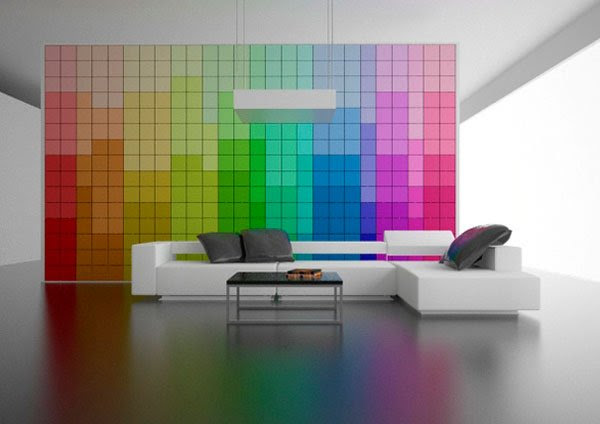 Stunning Interior Wall Color Ideas 600 x 424 · 35 kB · jpeg