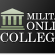 99 Google Plus Accounts Military Servicemembers Should Follow – Military Online Colleges