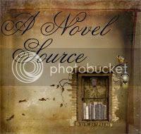 A Novel Source