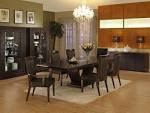 Dining Room Table for home interiors | Design, Pictures, Ideas ...