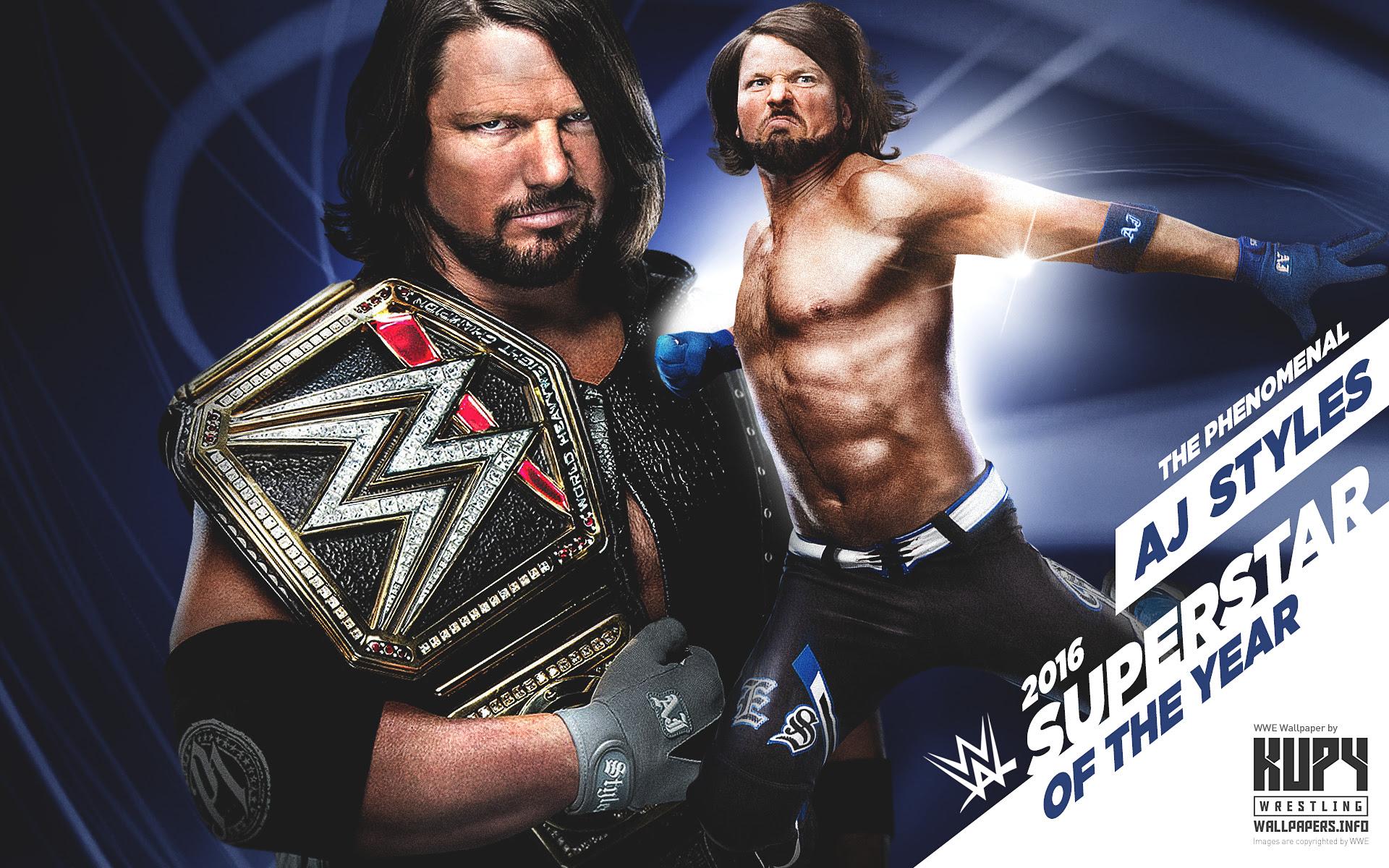 WWE AJ Lee Wallpapers - Wallpaper Cave