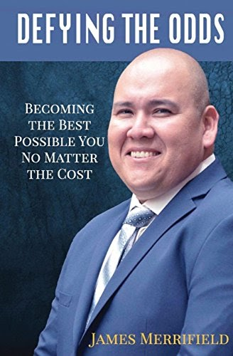 Read Defying The Odds Online Free