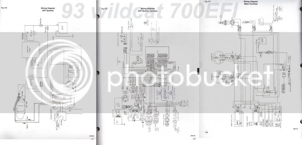 Elite Light Bar 911ep Galaxy Wiring Diagram
