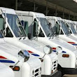 Postal service lost $15.9B in 2012 fiscal year - Pittsburgh Business Times