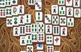 Free pokie games to play now