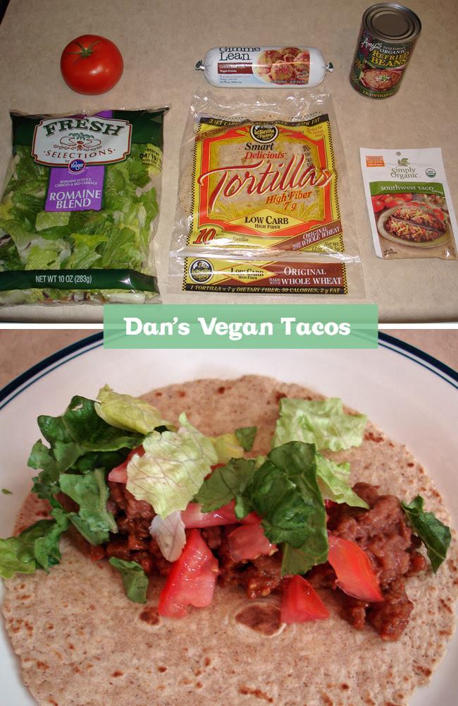 Dan's Tacos pic1