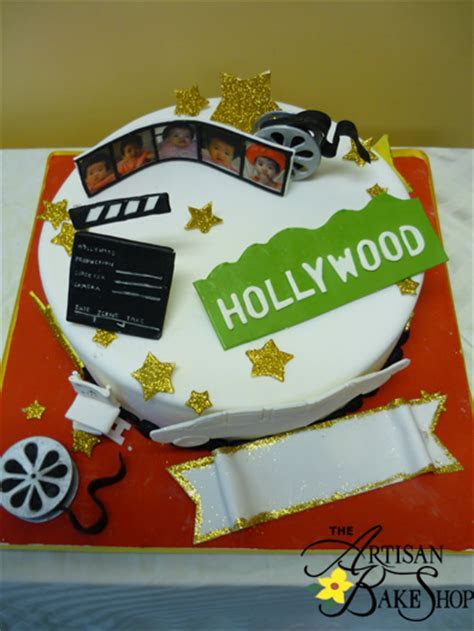 Themed Specialty Cakes, Special Occasion Theme Cakes
