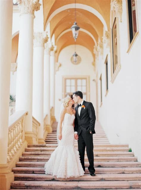1000  images about Biltmore Weddings on Pinterest   Miami