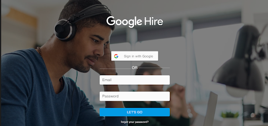 "Google Launching a Job Search Service Called ""Google Hire"" - Search Engine Journal"