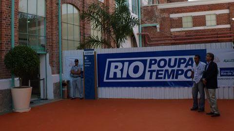 Poupa_Tempo_-_Bangu_a_1452774248.12.jpg