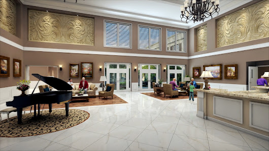 Jacksonville University partners with senior living group on new facility