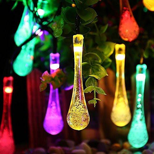 Lichterkette Weihnachtsbaum Außen.Weihnachtsbeleuchtung Günstige Preise