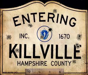 Visit Killville