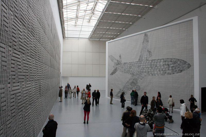136 documenta13 d13 kassel 2012 wideblick.over-blog.de