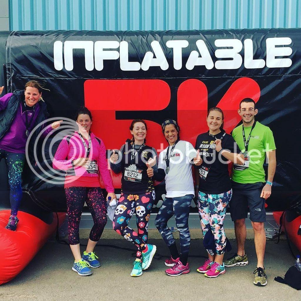 Inflatable 5k Peterborough UK Running Events 2017 photo 33788632015_b455023e02_o_zpso5ihjwlq.jpg