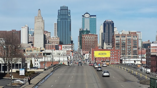 5 Kansas City Startups That Should be on Your Radar | Ontarget Interactive