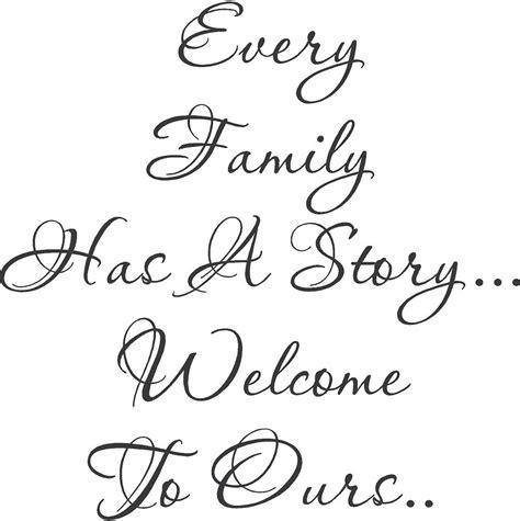 blog kata mutiara tentang keluarga english