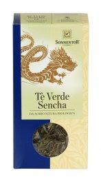 Tè Verde Sencha - 100 g