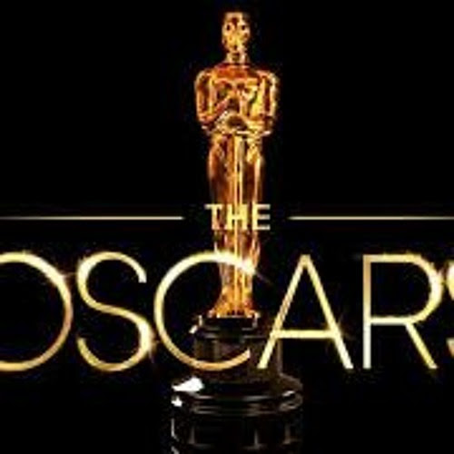 Cinemascene for 1/27/17: Academy Awards nominations. by WGWG